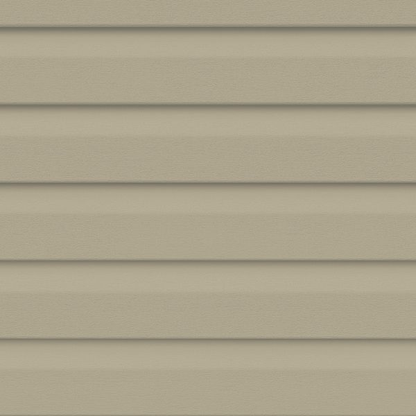 Banksia Imported Vinyl Cladding - Forever Boards