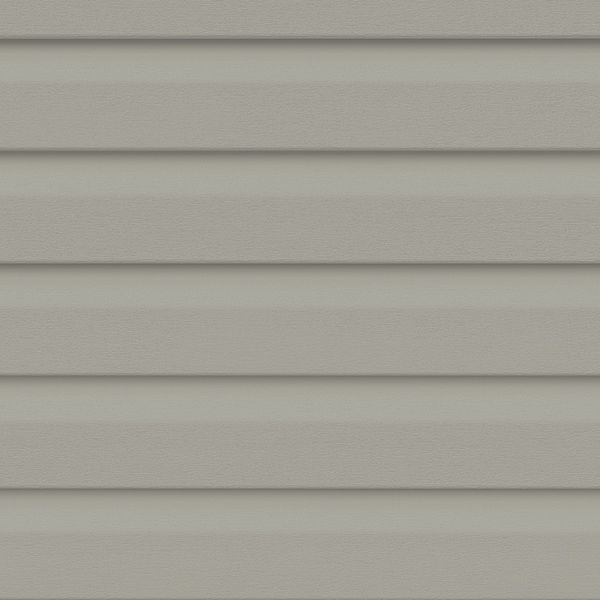 Estate Grey Imported Vinyl Cladding - Forever Boards