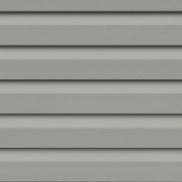Harvard Slate Imported Vinyl Cladding - Forever Boards