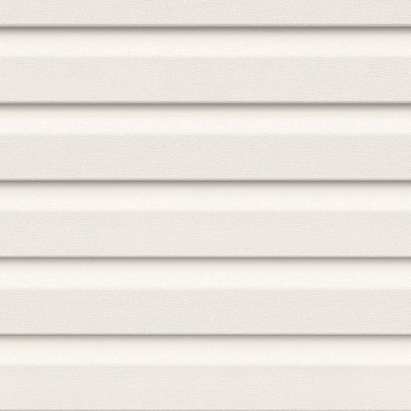 Linen Imported Vinyl Cladding - Forever Boards