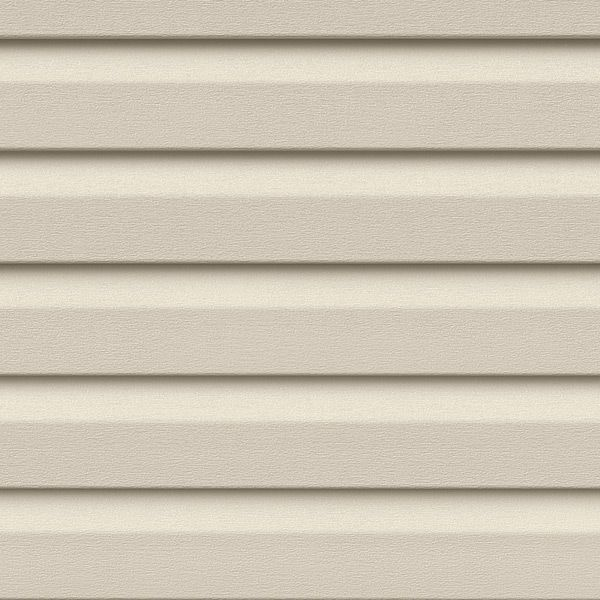 Sand Imported Vinyl Cladding - Forever Boards