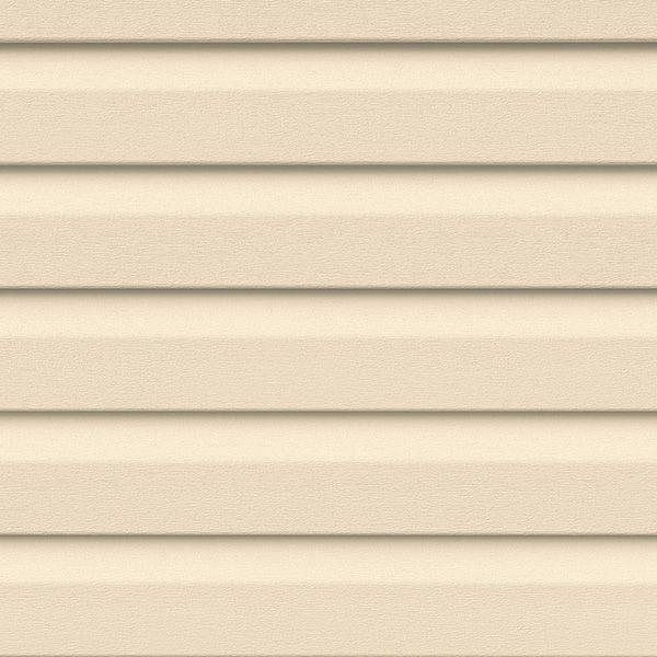 Soft Maple Imported Vinyl Cladding - Forever Boards