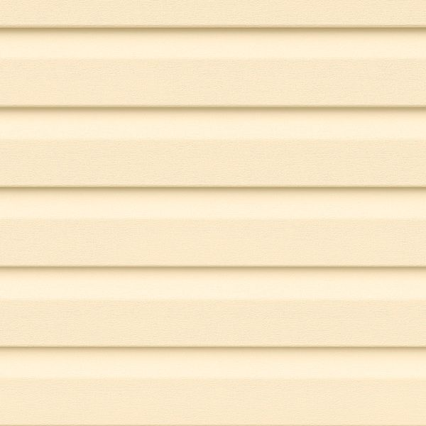 Vintage Cream Imported Vinyl Cladding - Forever Boards