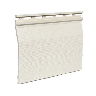 Armourboard Structural PVC - Forever Boards