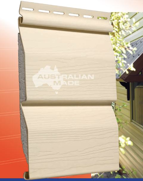 Foreverboards I 10/15 Solid Vinyl Wall Cladding Newcastle - Forever Boards